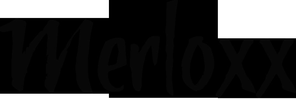 Merloxx