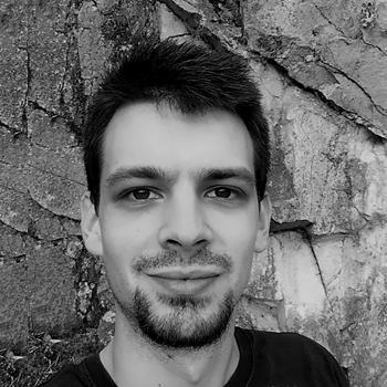 Javad – Softwaredeveloper Merloxx