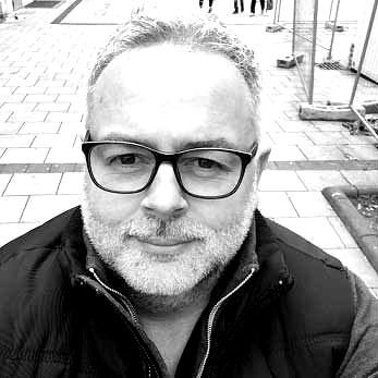 Wilfried – Managing Director Merloxx